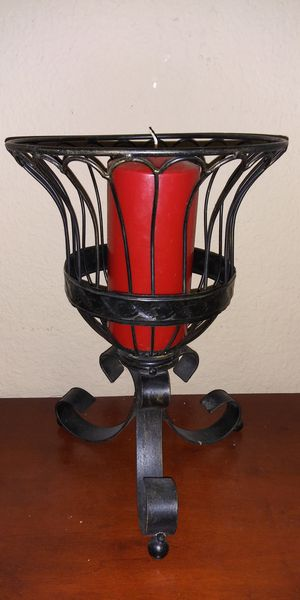 Copa de metal for Sale in DeSoto, TX