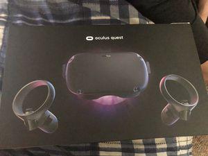 Oculus Quest for Sale in Laurel, DE