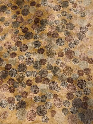 Large area rug for Sale in Victoria, TX