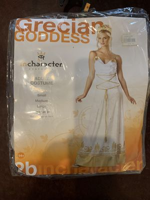 Halloween costume for Sale in Golden, CO