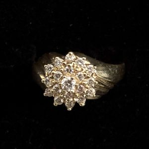 0.50 ct diamond ring for Sale in New York, NY