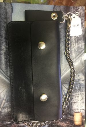 Wallet for Sale in Payson, AZ