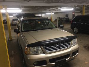 2005 Ford Explorer for Sale in MAYFIELD VILLAGE, OH