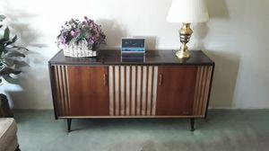 Grundig Console Hi-Fi for Sale in Covina, CA