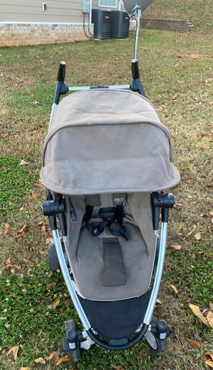 Quincy Zapp Xtra stroller for Sale in Nashville, TN