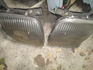 Headlights for Sale in Cleves, OH