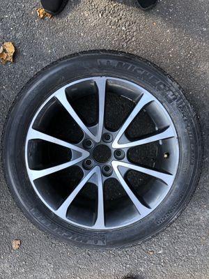 Acura TLX AWD 2016-2020 Spare tire for Sale in Manassas, VA