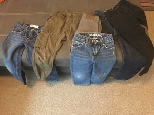 Boys jeans for Sale in Washington, DC