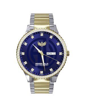 Hidden Hills Timeless Watch(BRAND NEW) for Sale in Morgantown, WV