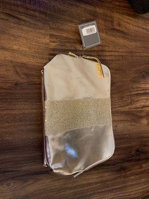 Handbag/ makeup bag for Sale in Milton, FL