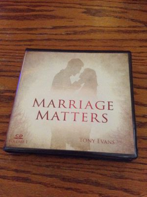 Audiobooks marriage matters for Sale in Hialeah, FL