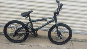 Dk Cincinnati BMX bike for Sale in Plano, TX