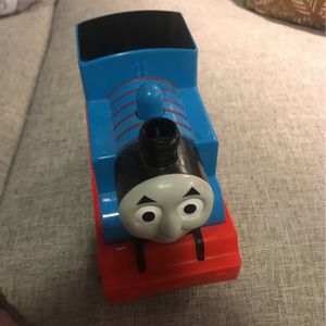 Thomas The Train Toy for Sale in Houston, TX
