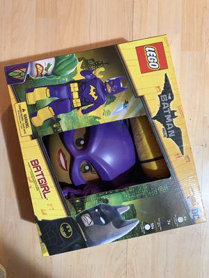Lego costume for Sale in Dallas, TX
