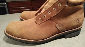Timberland Ortholite for Sale in Dallas, TX