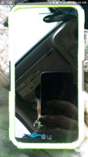 Samsung phone for Sale in Jackson, GA