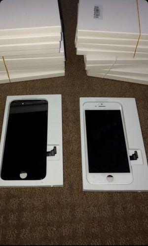 iPhone Screens!!! Brand new for Sale in El Cajon, CA