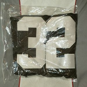 BRAND NEW RAIDERS JERSEY (SIZE DOUBLE X) for Sale in Moreno Valley, CA