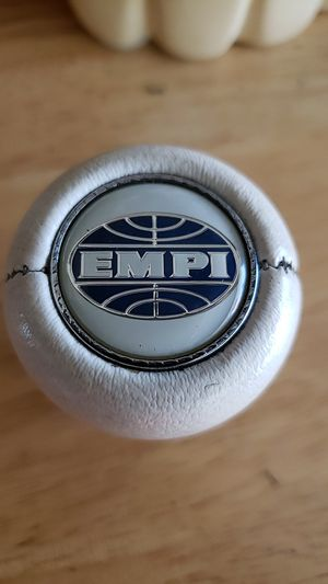EMPI KNOB VW for Sale in Whittier, CA