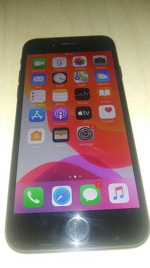 iPhone 7 32GB for Sale in Phoenix, AZ