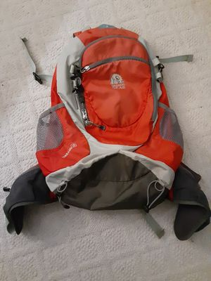 25L backpack for Sale in Huntington Beach, CA