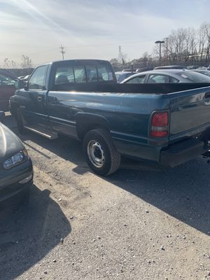 Dodge Ram 1500 for Sale in Prospect Heights, IL