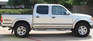 Excellent Condition 2002 Toyota Tacoma for Sale in Germantown, MD