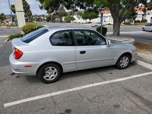 2003 Hyundai Accent for Sale in San Marcos, CA
