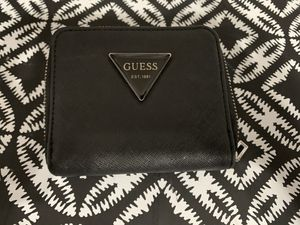 Guess Wallet for Sale in Chino, CA