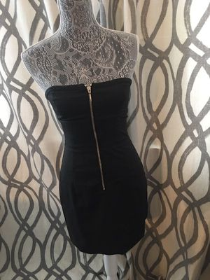 Ziper dress for Sale in Miami, FL