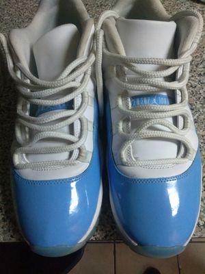 Jordan 11 Size 12 for Sale in Las Vegas, NV