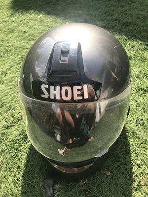 Helmet for Sale in Los Angeles, CA