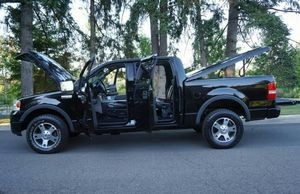 Perfect 2OO4 Ford F-150 4WDWheels Great for Sale in Miami, FL
