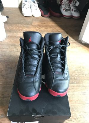 Jordan 13 for Sale in West Palm Beach, FL