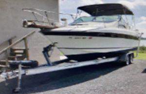 INVADER IBOAT for Sale in Miramar, FL