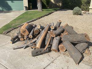 Free firewood for Sale in Phoenix, AZ