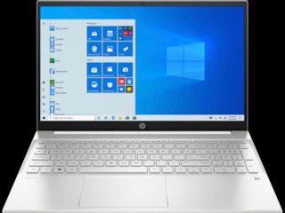 """HP Pavilion 15z 15.6"""" Laptop - Brand New - Sealed - 415$"""