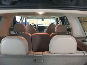 ford explorer 02 for Sale in Chicago, IL