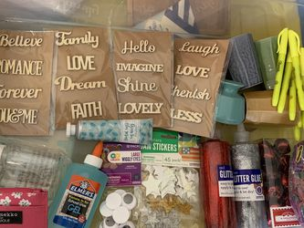 Crafts for Sale in Cypress,  TX