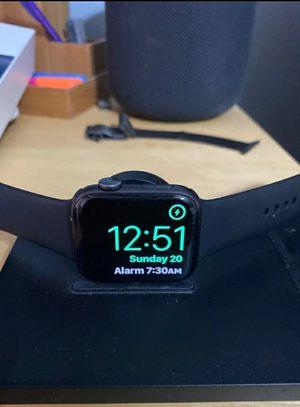 Apple watch series 5 for Sale in Newark, NJ