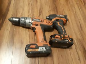 Offer works fine good condition for Sale in Long Beach, CA