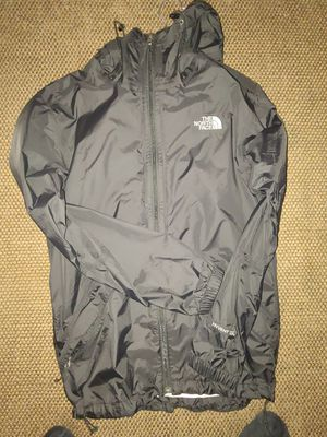 The North Face Windbreaker Jacket for Sale in Long Beach, CA