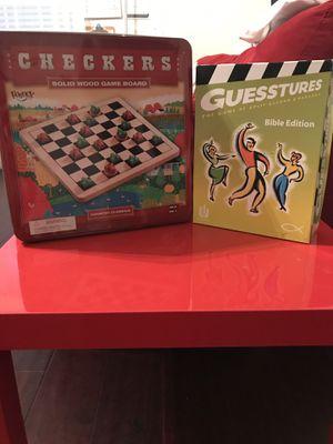 Games for Sale in Virginia Beach, VA