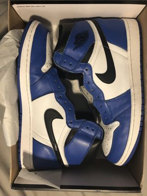 Jordan's for Sale in Rialto, CA
