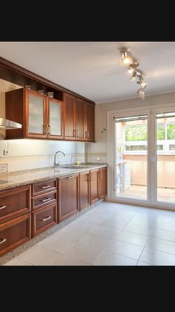 Home Cleaning Service for Sale in Miami, FL