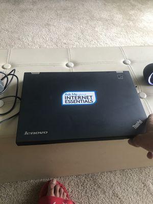 Used, Lenovo t430 for Sale for sale  Atlanta, GA
