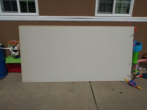 Dry wall for Sale in Covina, CA