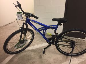 Brand new 29 inch high quality bike for Sale in Plano, TX