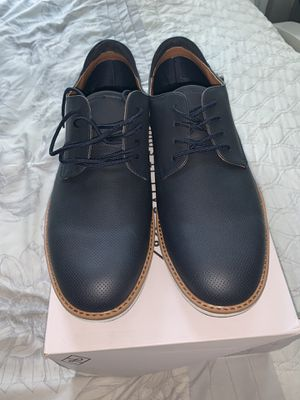 Brand new shoes for Sale in Malden, MA