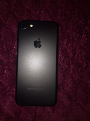 iPhone 7 for Sale in St. Louis, MO